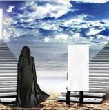 تحرير الإسلام للمرأة