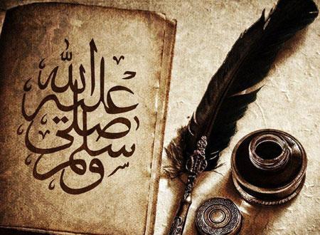 كيف تكون السيرة النبوية زادًا للدعاة؟