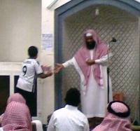 2125 أفكار ومقترحات لتفعيل دور المساجد