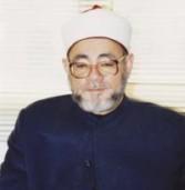 الفكر الغربي.. والثقافة الإسلامية