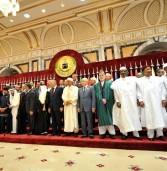 منظمة التعاون الإسلامي: سنواجه الإسلاموفوبيا