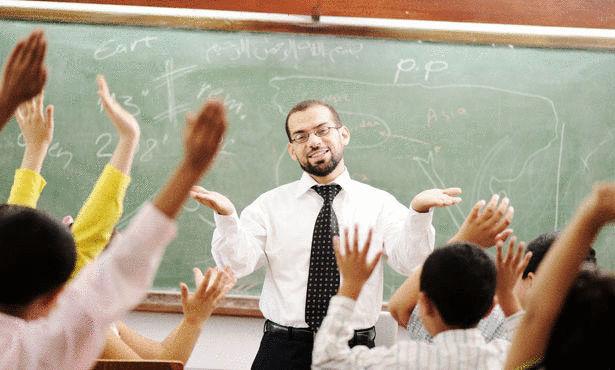طلابنا بين الاهتمام الدعوي والإهمال الدراسي