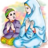مكانة الأم في الإسلام