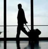 نصائح للداعية المسافر