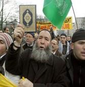 الأقليات الإسلامية.. من الاضطهاد إلى الاندماج