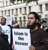"""""""الأقليات المسلمة"""": مصطلح """"الأقلية"""" أطلق لأغراض سياسية"""