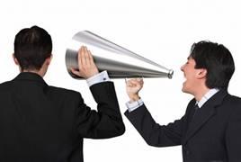 direct_communication_marketing[1]