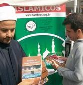 مساجد برازيلية.. تنتظر المسلمين في المونديال