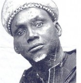 عثمان دان فوديو.. شيخ دعاة إفريقيا