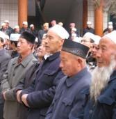 نوح داود: مسلمو الصين يفتقرون إلى العلماء والدعاة