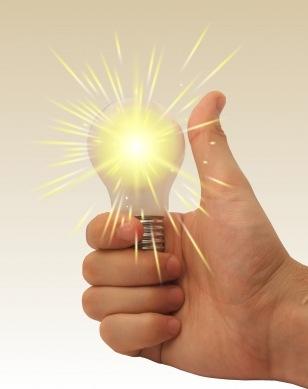 صناعة الإبداع ينير الطريق للداعية