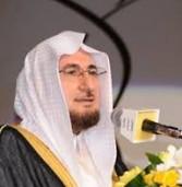 د.بكار: الخطاب الإسلامي يمضي نحو الرشد
