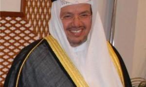 إنشاء الهيئة الإسلامية العالمية لضمان جودة الدعوة وتقييم الأداء