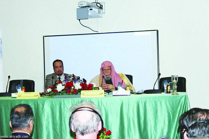 د. عبد المحسن التركي