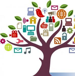 socialmediatree1