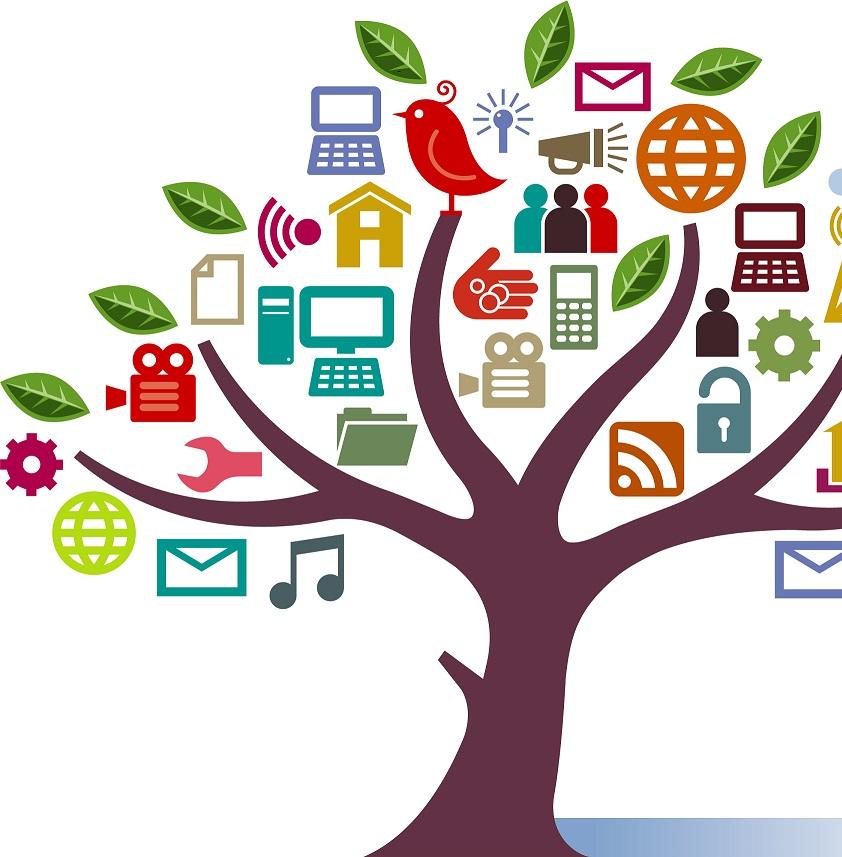 ... socialmediatree1
