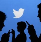تويتر.. وقفات تربوية