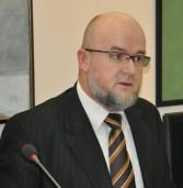 الإسلام والمسلمون في صربيا (حوار)