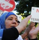 الإسلام وتحدياته يتصدران المعركة الانتخابية الفرنسية