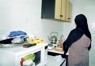 حقوق الخادم فى الإسلام