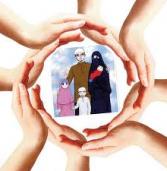 جوانب اجتماعية في الدعوة الإسلامية
