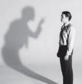 العمل الدعوي بين الانضباط والتسيب