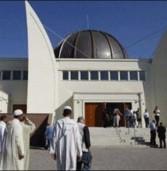 مساجد فرنسا تفتح أبوابها لتقديم الوجه الحقيقي للإسلام