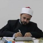 الترجمة الإسلامية إلى اللغة البرتغالية (حوار)