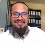 الترجمة الإسلامية إلى اللغة التشامية (حوار)