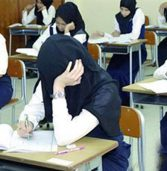 الجوانب الإيمانية لدى الطالبات وسبل العناية بها