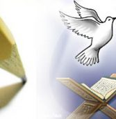 حرية الرأي في الحضارة الإسلامية.. ضوابط عامة