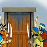 التطبيقات الدعوية للهجرة النبوية