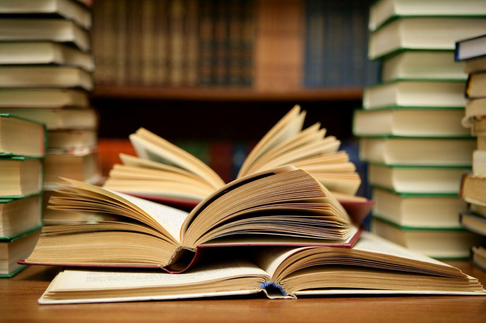 الداعية والأدب
