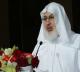 الأمة الإسلامية بين عوامل السقوط وعوامل الارتقاء