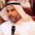 """الشطي: """"مهارات الدعوة"""".. مورد عذب للمتخصصين والمبتدئين"""