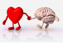 الذكاء العاطفي في السلوك النبوي