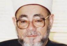 المرصفي.. كان إمامًا في حقل الفكر الإسلامي الوسطي