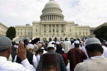 رشيدة طليب.. أول مسلمة تقترب من عضوية الكونجرس الأمريكي