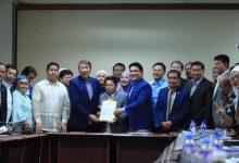 الفلبين.. التصديق على استفتاء يمنح مسلمي مينداناو حكمًا ذاتيًّا