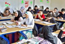 المدارس الإسلامية تتصدر الأكثر نجاحًا بهولندا