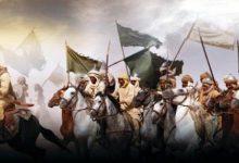 غزوة بدر.. الفرقان الإستراتيجي والميلاد الحقيقي