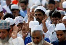 إثر مقتل أحدهم.. مطالبات دولية لسريلانكا بحماية مسلميها