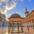 الإسلام.. علاقة خاصة بين الله والإنسان
