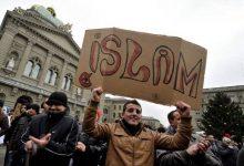 مسلمو أوروبا وسؤال الهوية: من نحن؟
