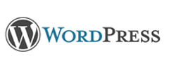 How to Install Plugins in WordPress 3
