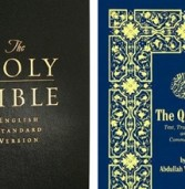 Qur'an or Bible: Which Is God's Words?