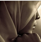 Hijab for Women: Why Discrimination?