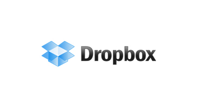 Dropbox is a great solution for your business needs, personal needs, and more to manage your files, on the internet. It's simple and easy to use, and it's free! It comes with 2 GB at first, which is sufficient for people that like to manage schoolwork or any other files.