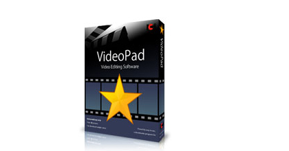 Reviewing VideoPad Video Editor Free Editing Software from NCH Software. I AM FASHA walk you through this FREE software for captureing and editing videos. For a Free software, I would give it 4 out of 5 STARS. Would like to see more transitions available, but hey it's FREE. © 2009