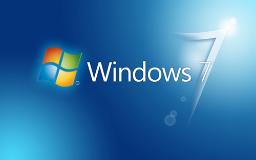 Get to know Windows 7. Check out the cool new features, compare editions, and see what it can do for you.